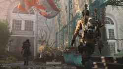 Screenshot for Tom Clancy