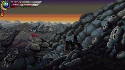 Screenshot for Devil Engine - click to enlarge