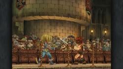 Screenshot for Final Fantasy IX - click to enlarge