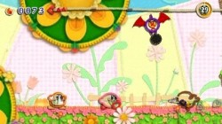 Screenshot for Kirby