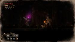 Screenshot for Dark Devotion - click to enlarge