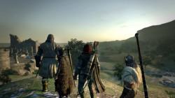 Screenshot for Dragon