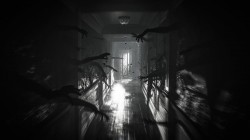 Screenshot for Layers of Fear 2 - click to enlarge