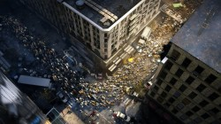 Screenshot for World War Z - click to enlarge