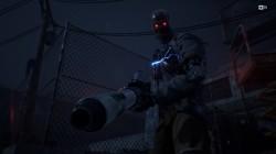 Screenshot for Terminator: Resistance - click to enlarge