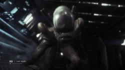 Screenshot for Alien: Isolation - click to enlarge