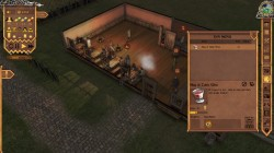 Screenshot for Crossroads Inn - click to enlarge
