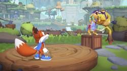 Screenshot for New Super Lucky