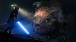Screenshot for Star Wars Jedi: Fallen Order - click to enlarge