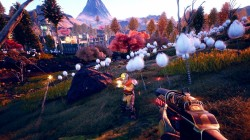Screenshot for The Outer Worlds - click to enlarge