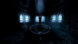 Screenshot for Amnesia Collection - click to enlarge