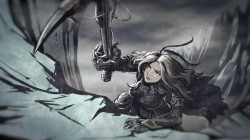 Screenshot for Vambrace: Cold Soul - click to enlarge