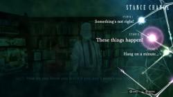 Screenshot for Alternate Jake Hunter: DAEDALUS The Awakening of Golden Jazz - click to enlarge