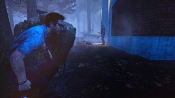 Screenshot for Dead by Daylight - click to enlarge
