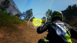 Screenshot for MXGP 2019: The Official Motocross Videogame - click to enlarge