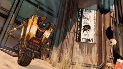 Screenshot for Borderlands 3 - click to enlarge