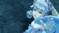 Screenshot for Xenoblade Chronicles: Definitive Edition - click to enlarge