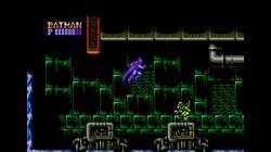 Screenshot for Batman - click to enlarge