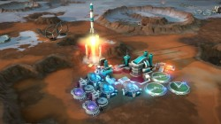 Screenshot for Offworld Trading Company - click to enlarge