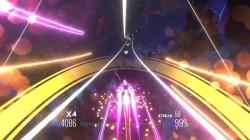 Screenshot for AVICII Invector: Encore Edition - click to enlarge