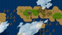 Screenshot for Alphadia Genesis - click to enlarge