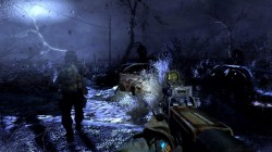 Screenshot for Metro: Redux - click to enlarge