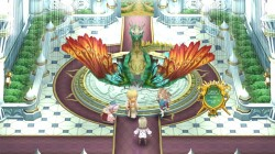 Screenshot for Rune Factory 4 Special - click to enlarge
