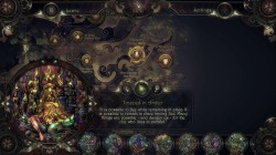 Screenshot for Glass Masquerade 2: Illusions - click to enlarge