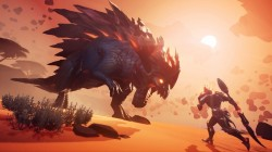 Screenshot for Dauntless - click to enlarge