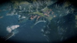Screenshot for Frostpunk: The Last Autumn - click to enlarge