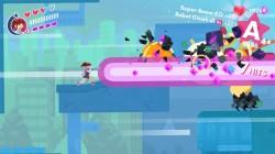 Screenshot for Super Crush KO - click to enlarge