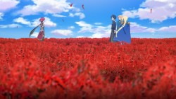 Screenshot for Sword Art Online: Alicization Lycoris - click to enlarge
