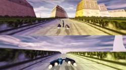 Screenshot for Star Wars Episode I: Racer - click to enlarge