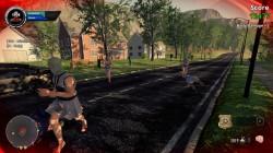 Screenshot for Wanking Simulator - click to enlarge