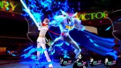 Screenshot for Persona 5 Royal - click to enlarge