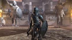 Screenshot for The Elder Scrolls: Blades - click to enlarge