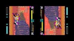 Screenshot for SNK Gals