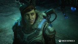 Screenshot for Gears 5 - click to enlarge