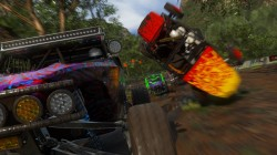 Screenshot for Dirt 5 - click to enlarge