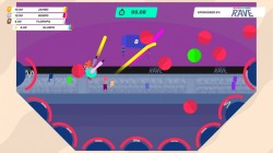 Screenshot for Drink More Glurp - click to enlarge