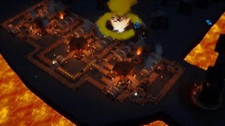 Screenshot for DwarfHeim - click to enlarge