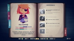 Screenshot for Jenny LeClue: Detectivu - click to enlarge