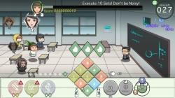 Screenshot for Ciel Fledge - click to enlarge
