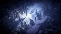 Screenshot for Wasteland 3 - click to enlarge