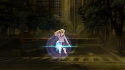 Screenshot for 13 Sentinels: Aegis Rim - click to enlarge
