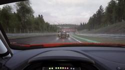 Screenshot for Assetto Corsa Competizione - click to enlarge