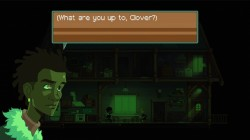 Screenshot for Evan