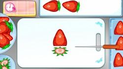 Screenshot for Waku Waku Sweets - click to enlarge