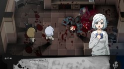 Screenshot for Corpse Party 2: Dead Patient - click to enlarge
