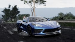 Screenshot for Project CARS 3 - click to enlarge
